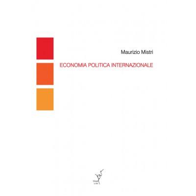 Economia Politica Internazionale