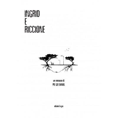 Ingrid e Riccione
