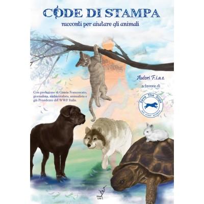 Code di stampa