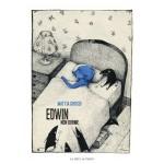 Edwin non dorme