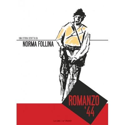 Romanzo '44