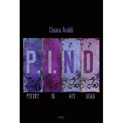 P.I.N.D.