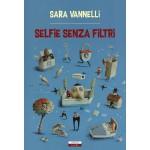 Selfie senza filtri