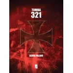 Tomba 321