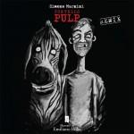Portello pulp Remix