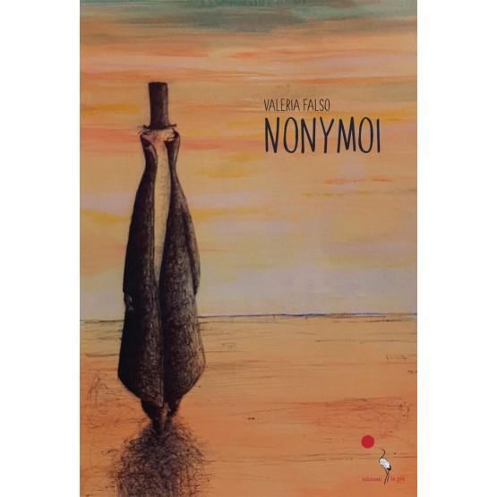 Nonymoi