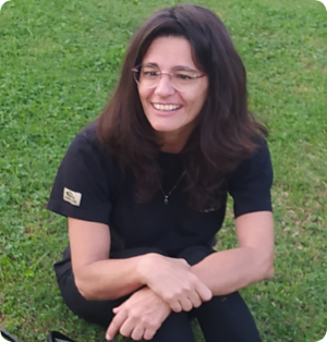 Barbara Cerquetti.png