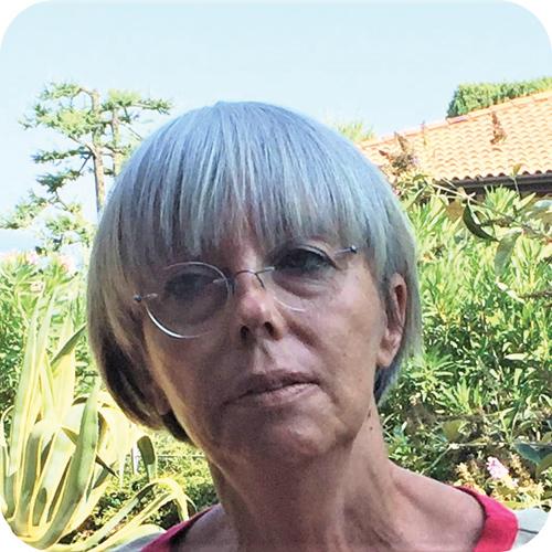 Elisabetta Luciani.jpg