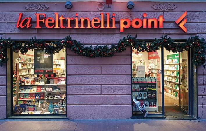 feltrinelli-savona.jpg