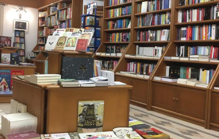 libreria-diana.jpg